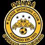 DENDE SPORTING CLUB