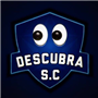 DESCUBRA SC