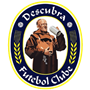 DESCUBRA FUTEBOL CLUBE