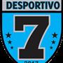 DESPORTIVO 7
