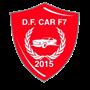 DF CAR FUT 7