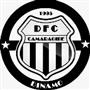 DÍNAMO F.C
