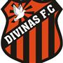 DIVINAS FUTEBOL CLUBE