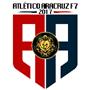 ATLÉTICO ARACRUZ F7