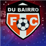 DU BAIRRO FUTEBOL CLUBE