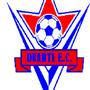 DUARTE ESPORTE CLUBE