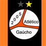 E. F. ATLÉTICO GAÚCHO - SUB 8