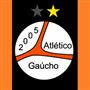 E. F. ATLÉTICO GAÚCHO - SUB 14