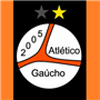 E. F. ATLÉTICO GAÚCHO - SUB 15