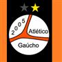 E. F. ATLÉTICO GAÚCHO - SUB 17