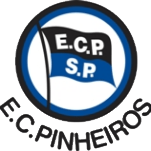 ECP - ESPORTE CLUBE PINHEIROS