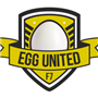 EGG UNITED FS