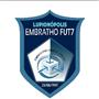 EMBRATHO  KRONA F7