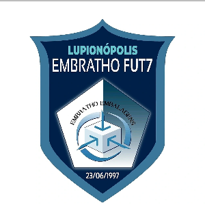 EMBRATHO FUT 7
