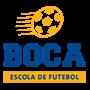 E. F. BOCA JUNIORS - SUB 10