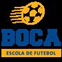 E. F. BOCA JUNIORS - SUB 13
