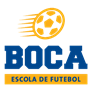 E. F. BOCA JUNIORS  - SUB 15