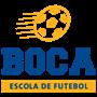 E. F. BOCA JUNIORS - SUB 17