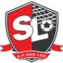E.F. SÃO LEO - SUB 12