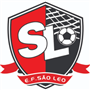 E.F. SÃO LEO - SUB 13