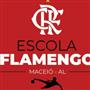 ESCOLA FLAMENGO MACEIÓ