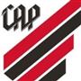ESCOLA FURACÃO CACHOEIRINHA - ATHLETICO PARANAENSE - CAP - SUB 11