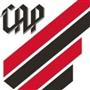 ESCOLA FURACÃO CACHOEIRINHA - ATHLETICO PARANAENSE - CAP - SUB 13