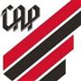 ESCOLA FURACÃO CACHOEIRINHA - ATHLETICO PARANAENSE - CAP - SUB 14