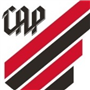 ESCOLA FURACÃO CACHOEIRINHA - ATHLETICO PARANAENSE - CAP - SUB 15 04