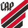 ESCOLA FURACÃO CACHOEIRINHA - ATHLETICO PARANAENSE - CAP - SUB 17
