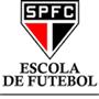 ESCOLA OFICIAL SÃO PAULO FUTEBOL CLUBE GUARULHOS