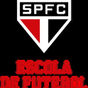 SPO - ESCOLA DE FUTEBOL SPFC