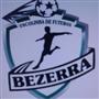 ESCOLINHA BEZERRA