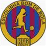 ESCOLINHA BOM DE BOLA