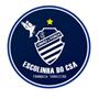 ESCOLINHA CSA TABULEIRO