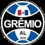 ESCOLINHA DE FUTEBOL GREMIO ALAGOANO