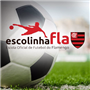 ESCOLINHA FLA - B