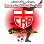 ESCOLINHA OFICIAL DO GALO - CRB