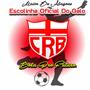 ESCOLINHA OFICIAL DO GALO - BOLA PRO FUTURO