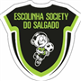 ESCOLINHA SOCIETY DO SALGADO