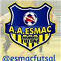 ESMAC- ANANINDEUA