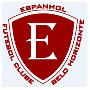 ESPANHOL FC