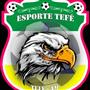 ESPORTE TEFÉ FC
