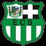 ESPORTE CLUBE SOORETAMA- SOORETAMA F7