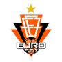 EUROBETS F.C