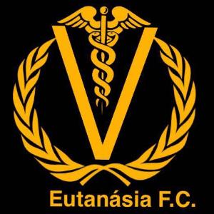 EUTANÁSIA F.C.