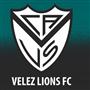 VELEZ LIONS FC