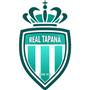 REAL TAPANA