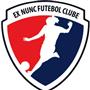 EX NUNC FUTEBOL CLUBE