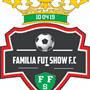 FAMILÍA FUTSHOW